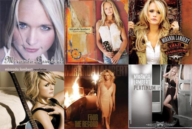 miranda-lambert-album-covers.jpg