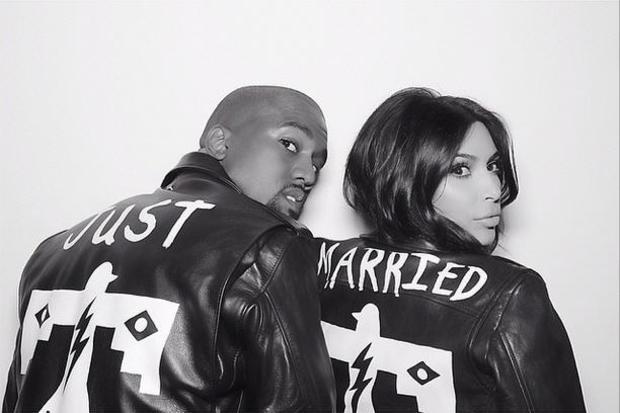 kardashian-west-wedding-instagram1.jpg