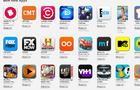 best-new-apps-itunes-app-store.jpg