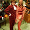mike-myers-beyonce-austin-powers-goldmember-b.jpg