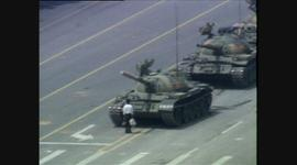 Wallace's report on the secret Tiananmen papers