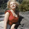 marilyn-monroe-niagara-falls-1-copy-3.jpg