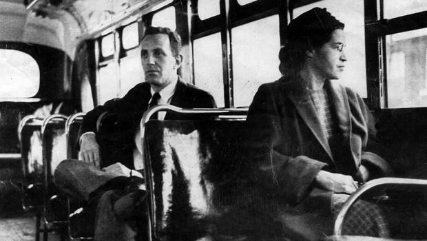 Bildresultat för bus passengers vintage photography