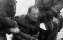 70th anniversary of D-Day: Living veterans share memories