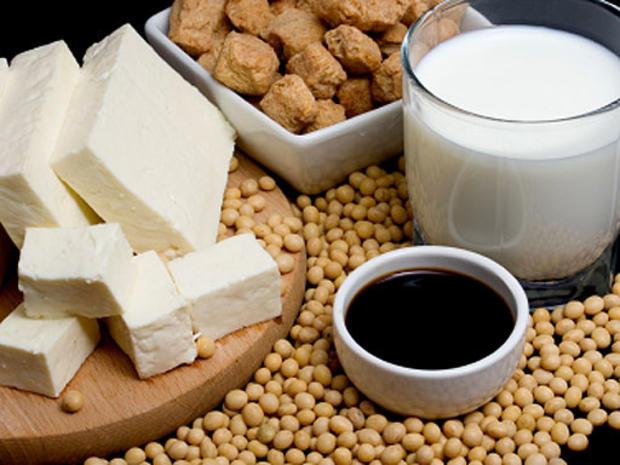 soyfoods.jpg