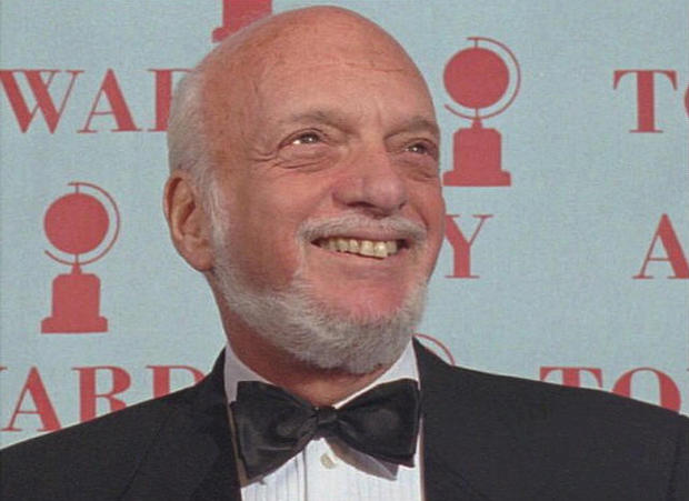 tony-awards-harold-prince-06041995.jpg