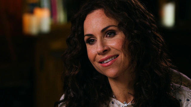 erotic short stories celeb minnie driver