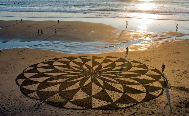 playa-painting-sliceform-301.jpg