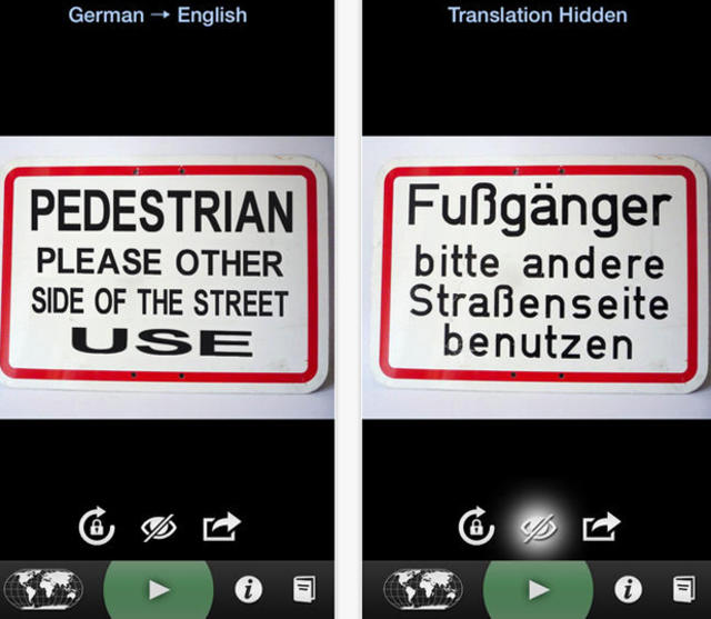 Top translation apps for real-time help in dozens of