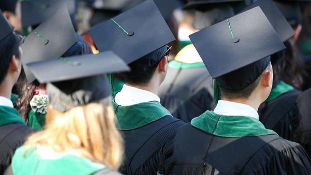 Consolidating student loans reddit nfl