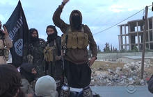 ISIS: Who are the Islamic militants challenging Iraq?