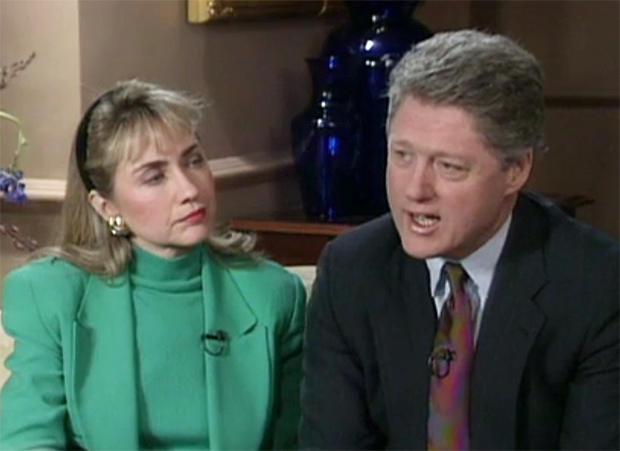 hillary-clinton-bill-clinton-60-minutes-1992.jpg