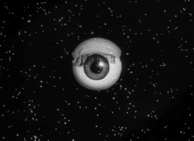 twilight-zone-eye.jpg