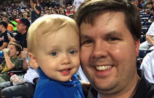 Toddler tragedy: Georgia child's hot SUV death ruled a homicide