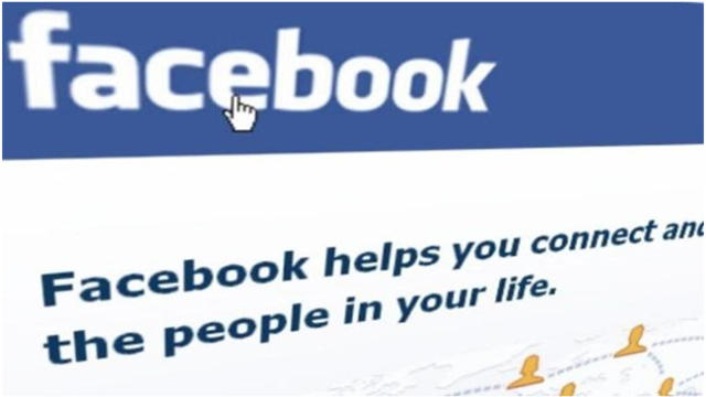 facebookcnet620x350.jpg