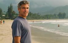 Beach movies that made waves
