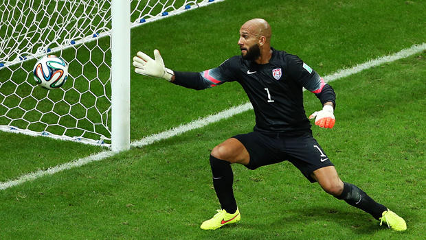 world-cup-tim-howard-451694414.jpg