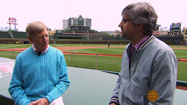 george-will-mo-rocca-wrigley-field-620.jpg
