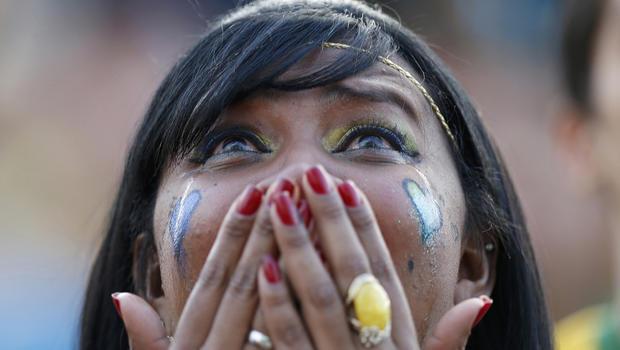 brazil-woman.jpg