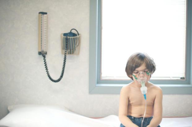 asthmapic.jpg