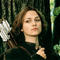 knightley-princess-of-thieves.jpg