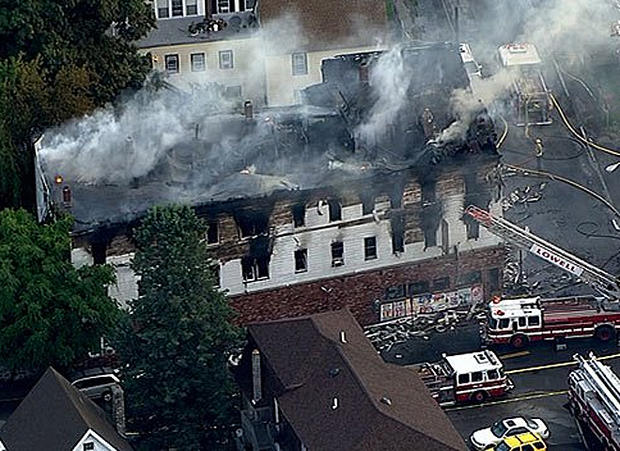 lowell-mass-fire-wbz.jpg