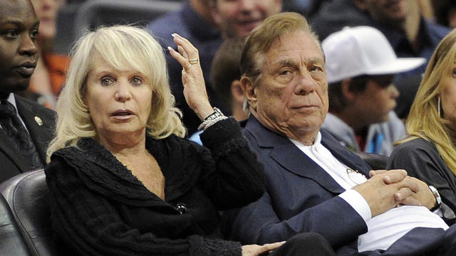 donald-shelly-sterling.jpg