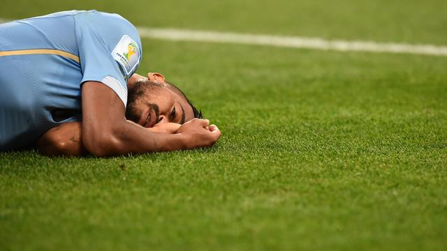 fifaconcussions070914.jpg