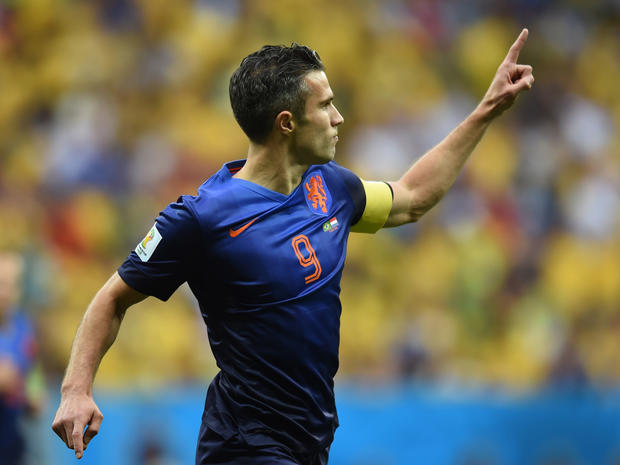 world-cup-452069618.jpg