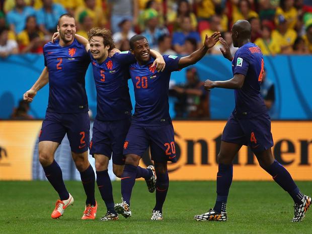 world-cup-452070118.jpg