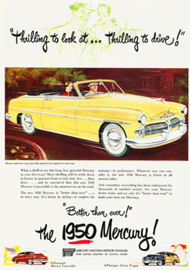 convertibles-1950-mercury-ad.jpg