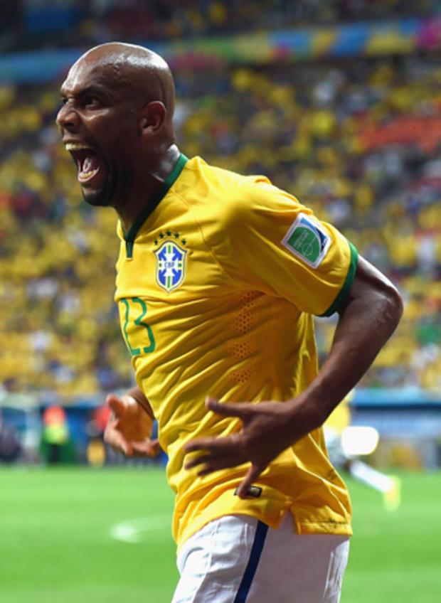 world-cup-452072668.jpg
