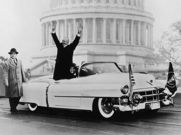 convertibles-cadillac-eldorado-eisenhower-1953.jpg