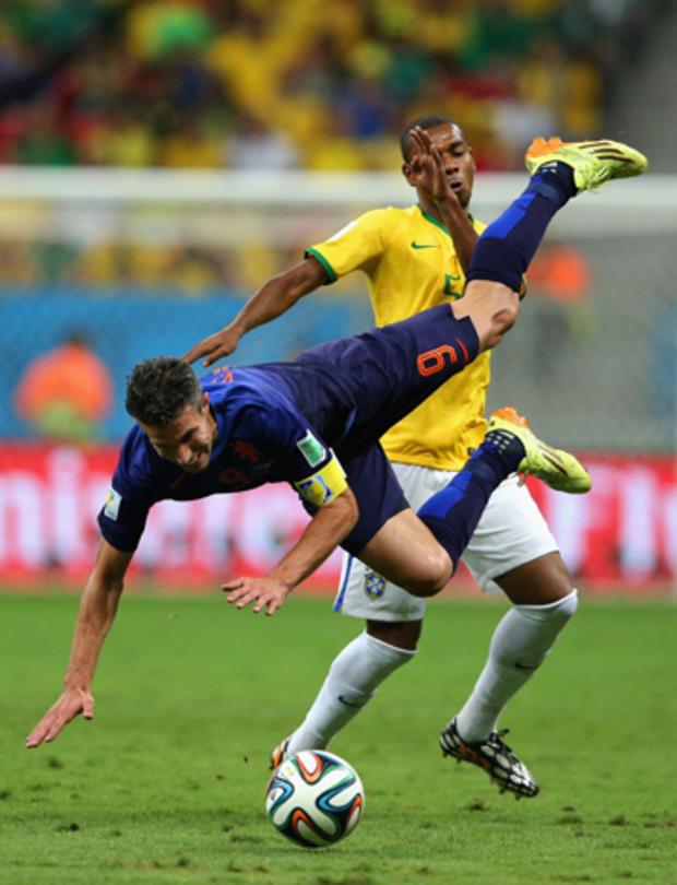 world-cup-452072350.jpg