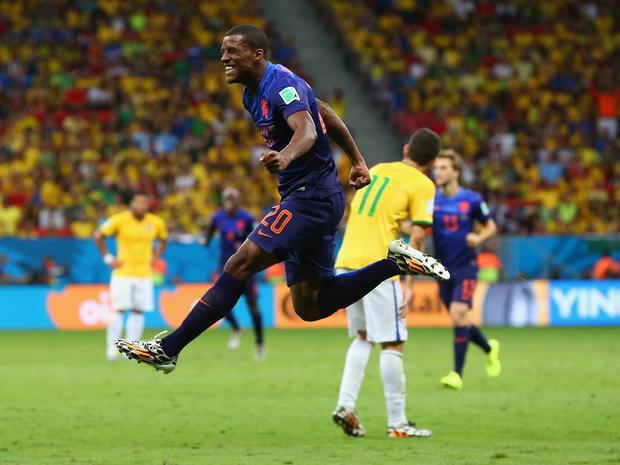 world-cup-452073324.jpg