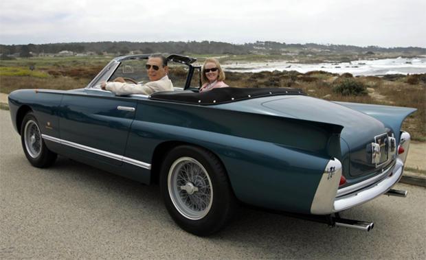 convertibles-1956-gt-ferrari-ap.jpg
