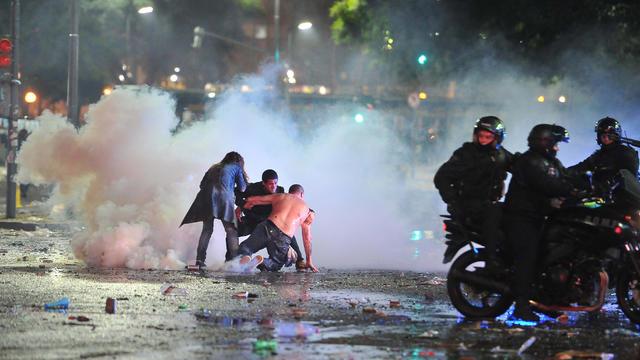 argentina-riot2.jpg