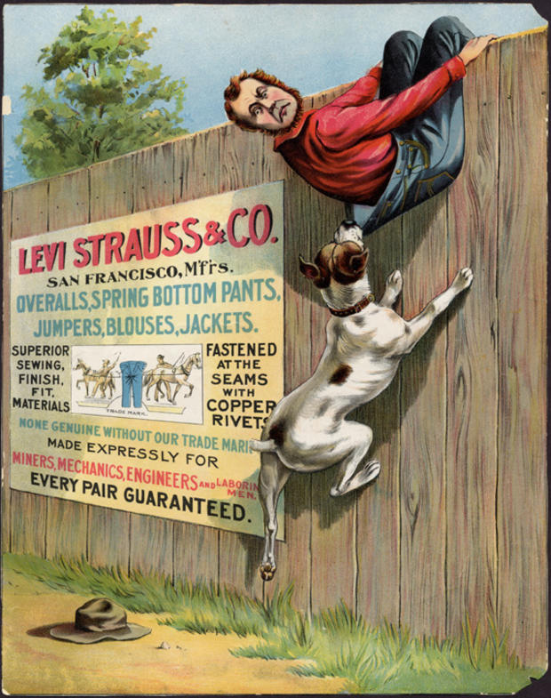 late-19th-century-man-over-fence.jpg