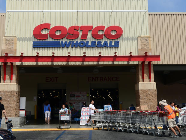 12 things about Costco that may surprise you