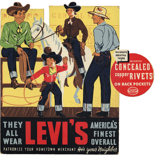 1930s-cowboy-ad.jpg