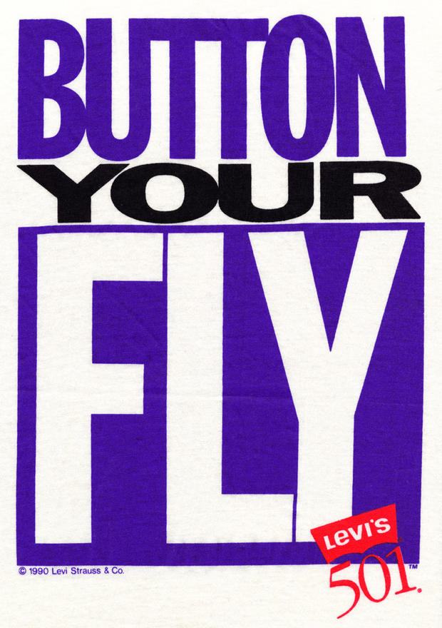 1990s-button-your-fly.jpg