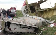 Malaysia Airlines Flight 17: What we know now