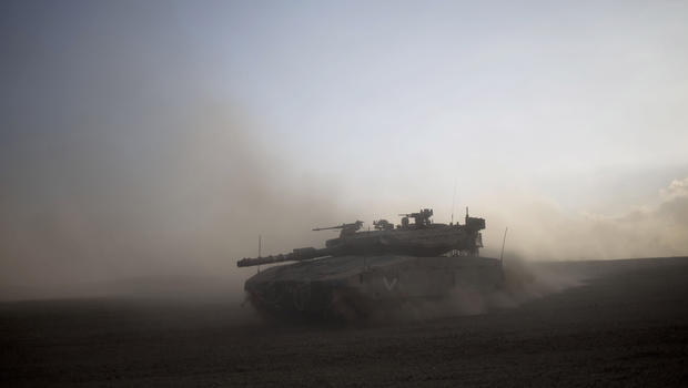 gaza-tank.jpg