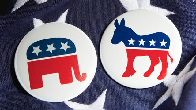 democrat-republican-button.jpg