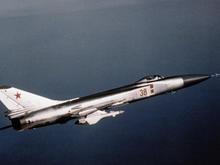 soviet-su-15-fighter-promo.jpg