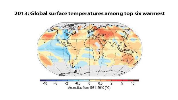 global-surface-temperature.jpg