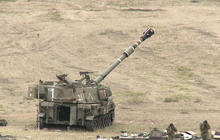 Gaza invasion: Israel escalates offensive, targets Hamas tunnels