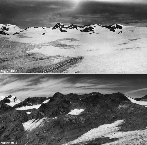 glaciers-disappear.jpg