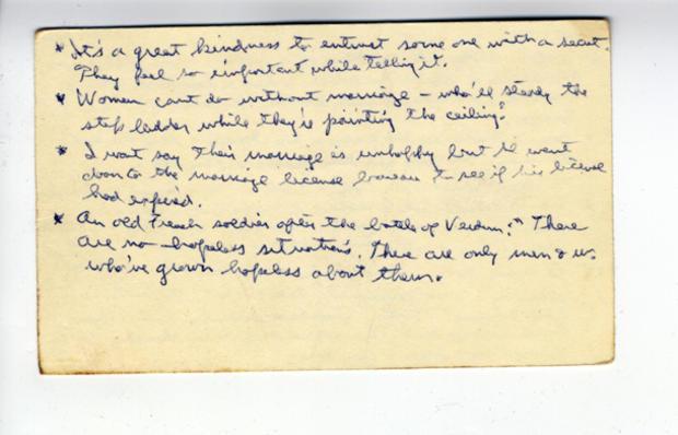 reagan-note-card-13.jpg