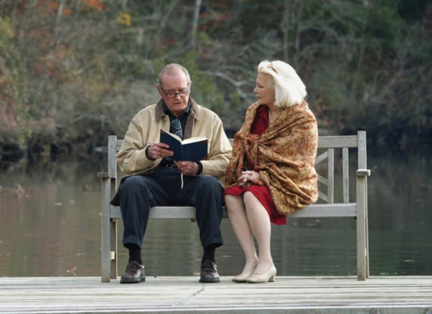 james-garner-the-notebook.jpg